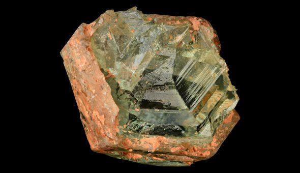 Камень применяют в медицине