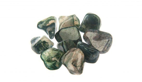 Камень способствует улучшению жизни