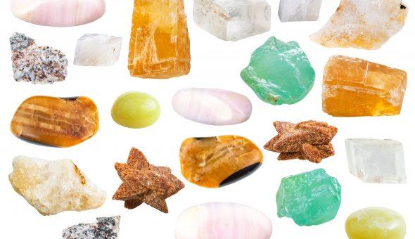 Камень подходит не всем знакам зодиака