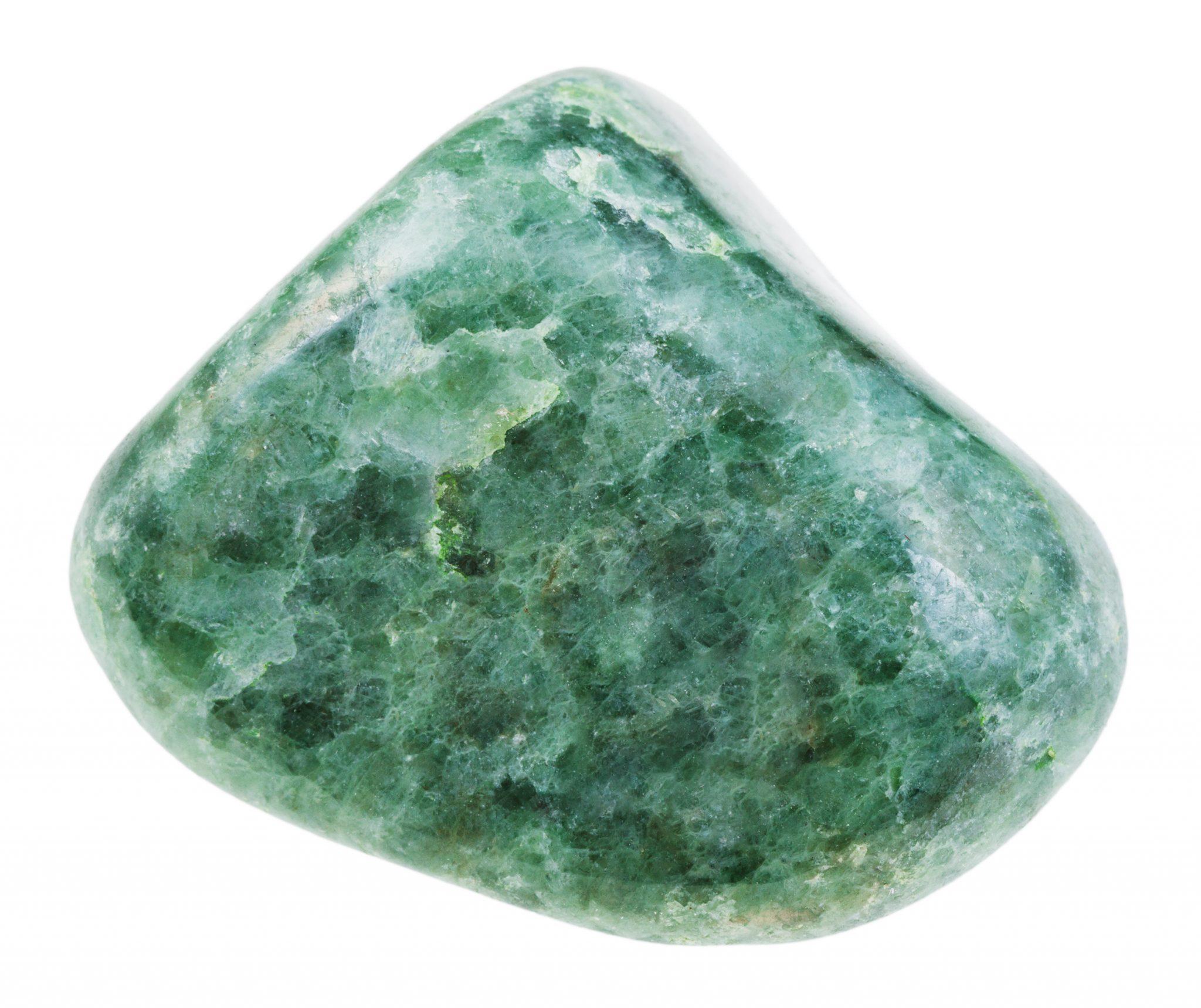 Камни для бани - жадеит, нефрит, яшма и другие камни для сауны
