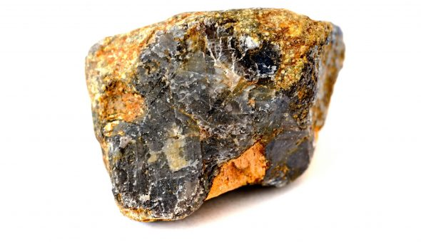 Камень Корунд и его свойства