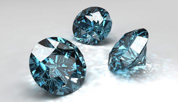 Описание камня александрит