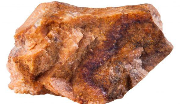 Свойства минерала Ортоклаз