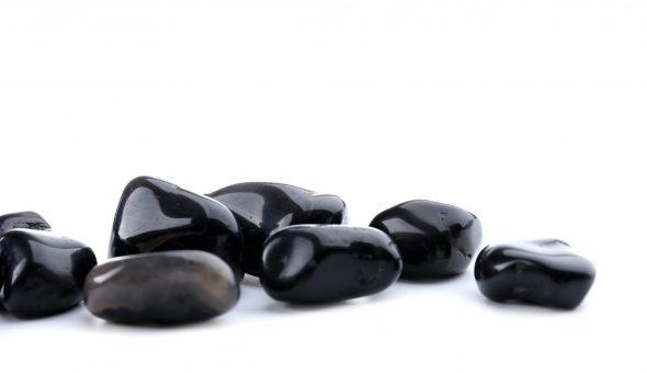 Эффективный камень
