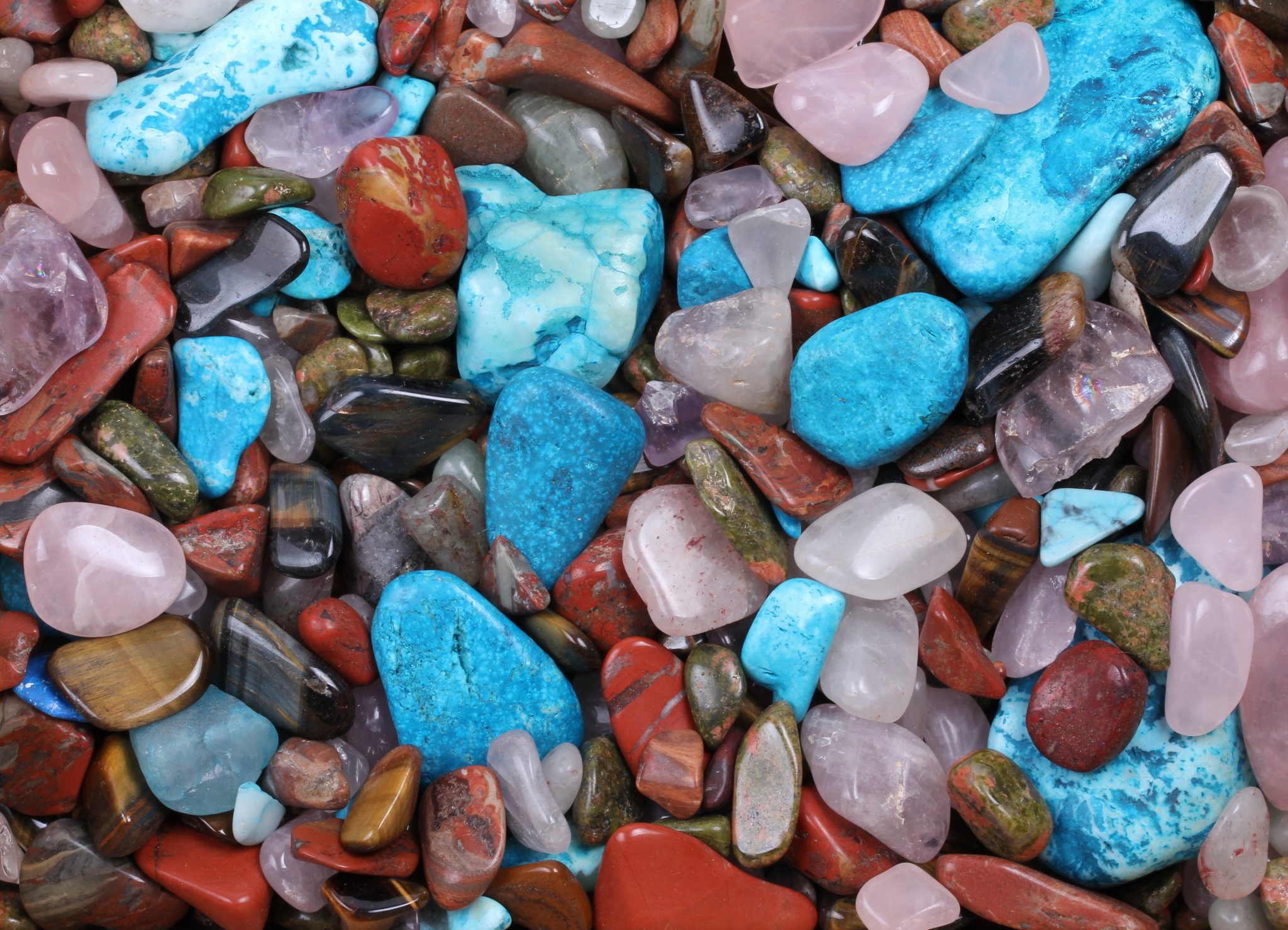 Камни скорпиона драгоценные камни для знака зодиака скорпион талисманы