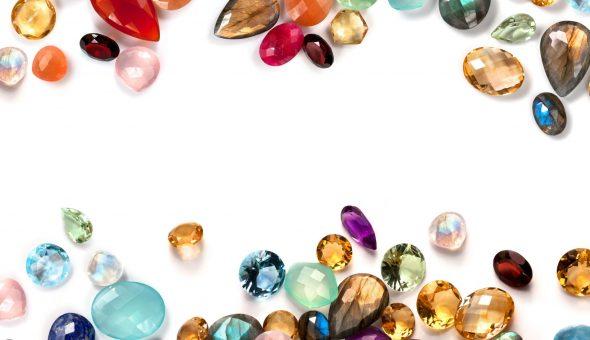 У женщин и мужчин разные камни