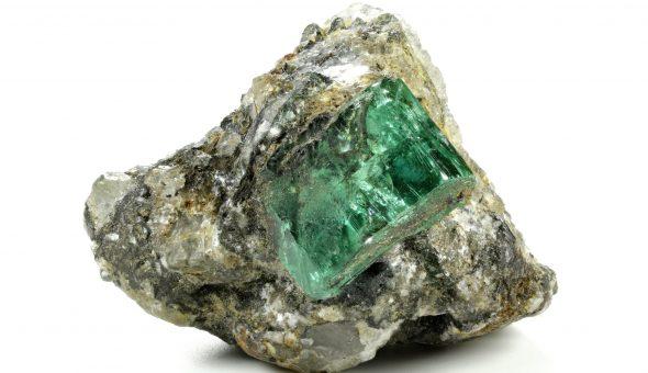 Натуральный камень очень ценится