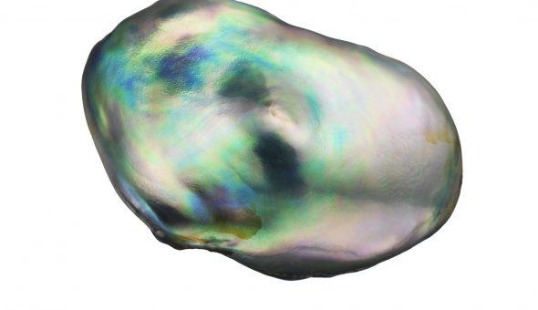 Свойства и применение камня перламутр